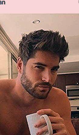 Photo of Best haircut men thick hair beard styles Ideas
