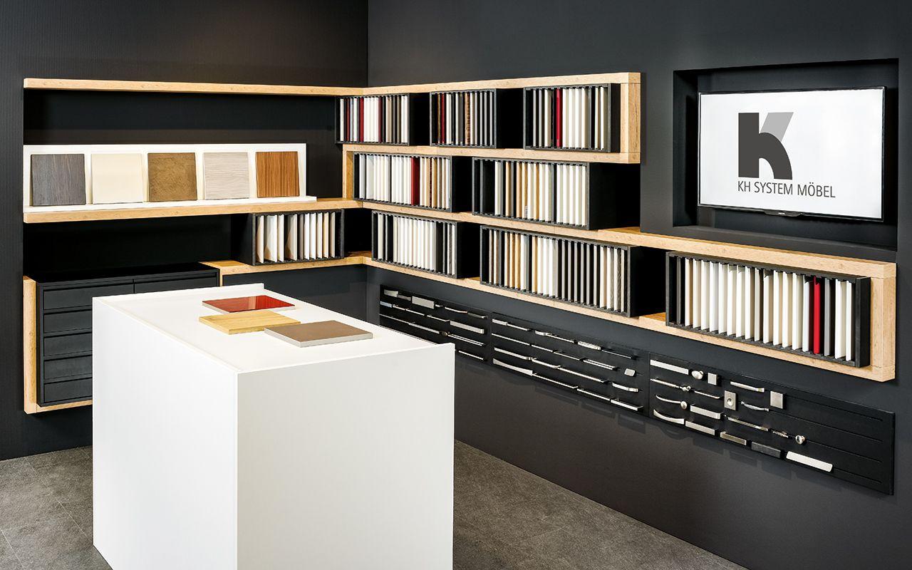 Vormgeving Showroom Interior Design Design Center Showroom