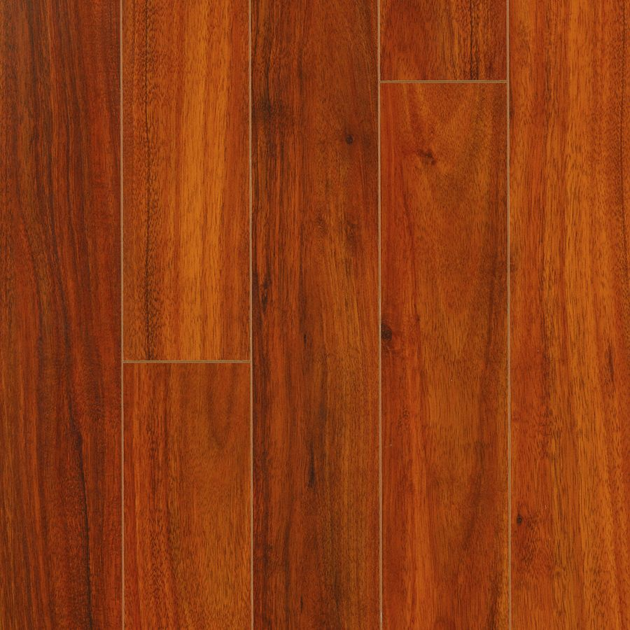Shop Pergo Max 5 23 In W X 3 93 Ft L Maui Acacia Smooth Laminate Floor Wood Planks At Lowes Com Flooring Wood Planks Pergo The island of maui (/ˈmaʊ.i/; pinterest