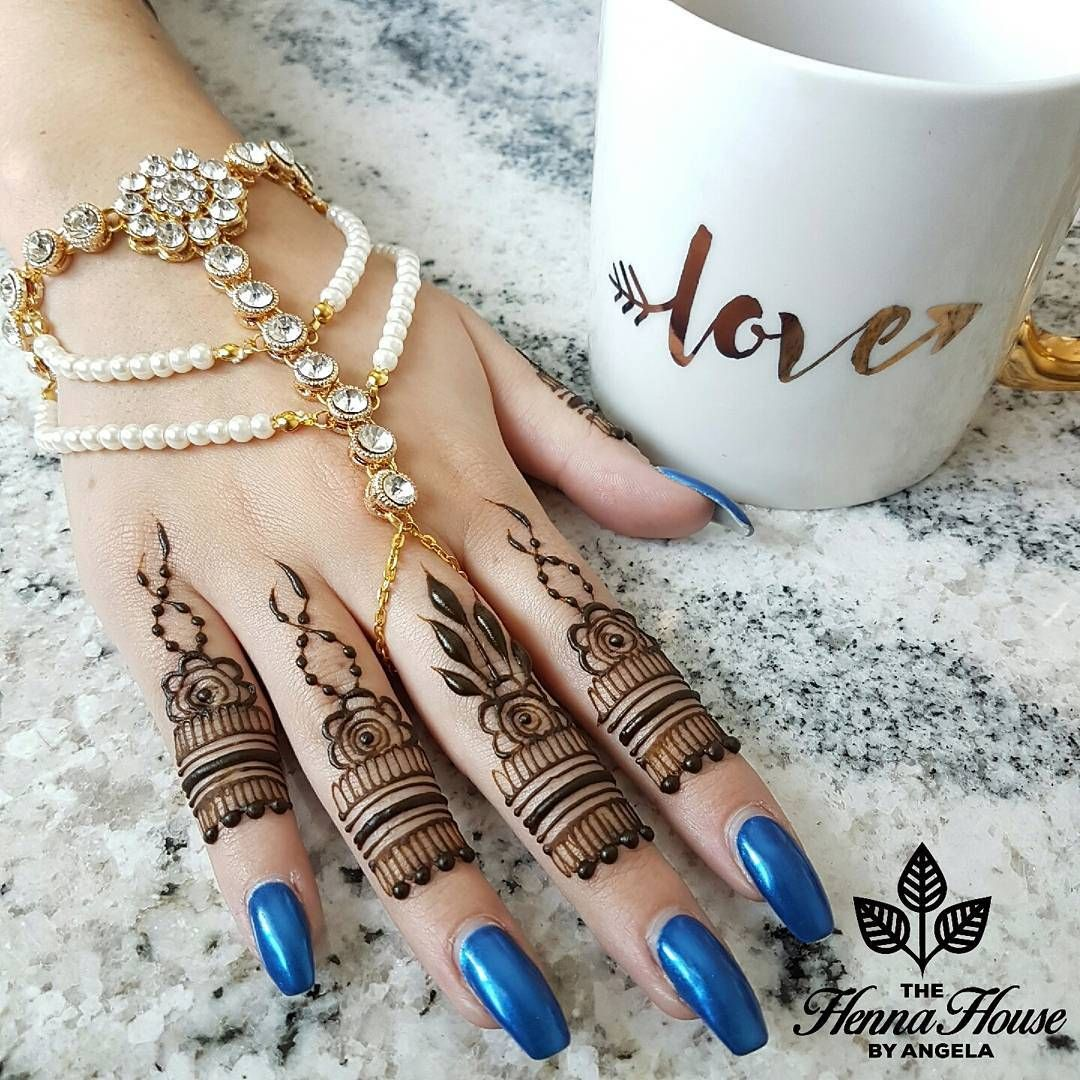 likes comments the henna house by angela hennabyang on