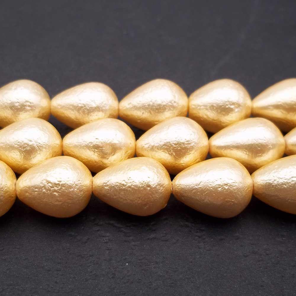 più recente e8d03 1697b Perle e Perline Per Bigiotteria a prezzi imbattibili ...