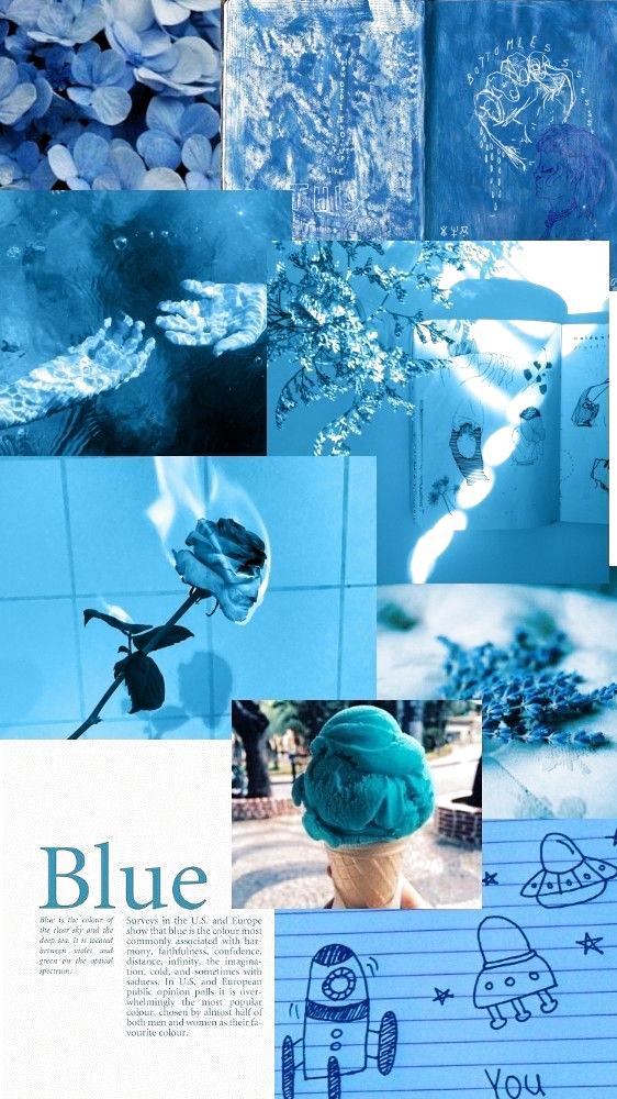 Lockscreen Blue Lockscreen Bluewallpaper Bluewallpaperiphone Bluewallpaperaestheti In 2020 Blue Wallpaper Iphone Light Blue Aesthetic Aesthetic Iphone Wallpaper