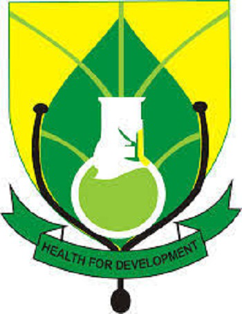 University of Health and Allied Sciences (UHAS) 2020/2021