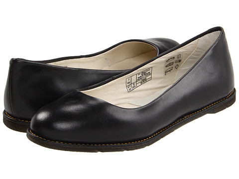 Dr. Martens Marie Black Free Shipping BOTH Ways