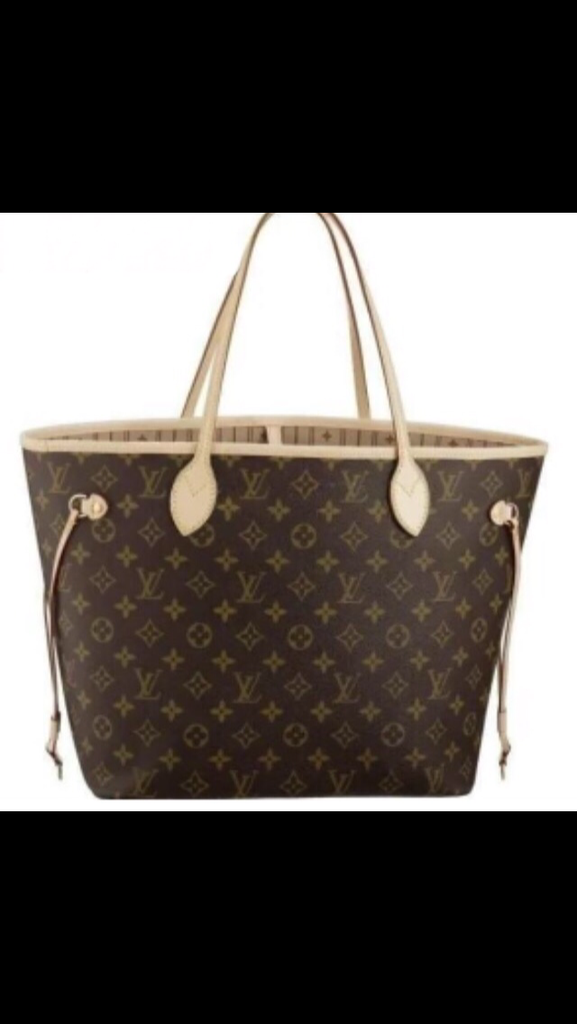 0668ef054e19c Description Product Name: Brand new quality women shoulder bags Large tote  handbag tote satchel purse Item Code: 40474949 Quantity: 1 Piece Package  Size: ...