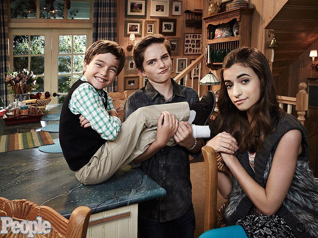 Pibterest Cast Ideas For Kids: Best 25+ Full House Actors Ideas On Pinterest