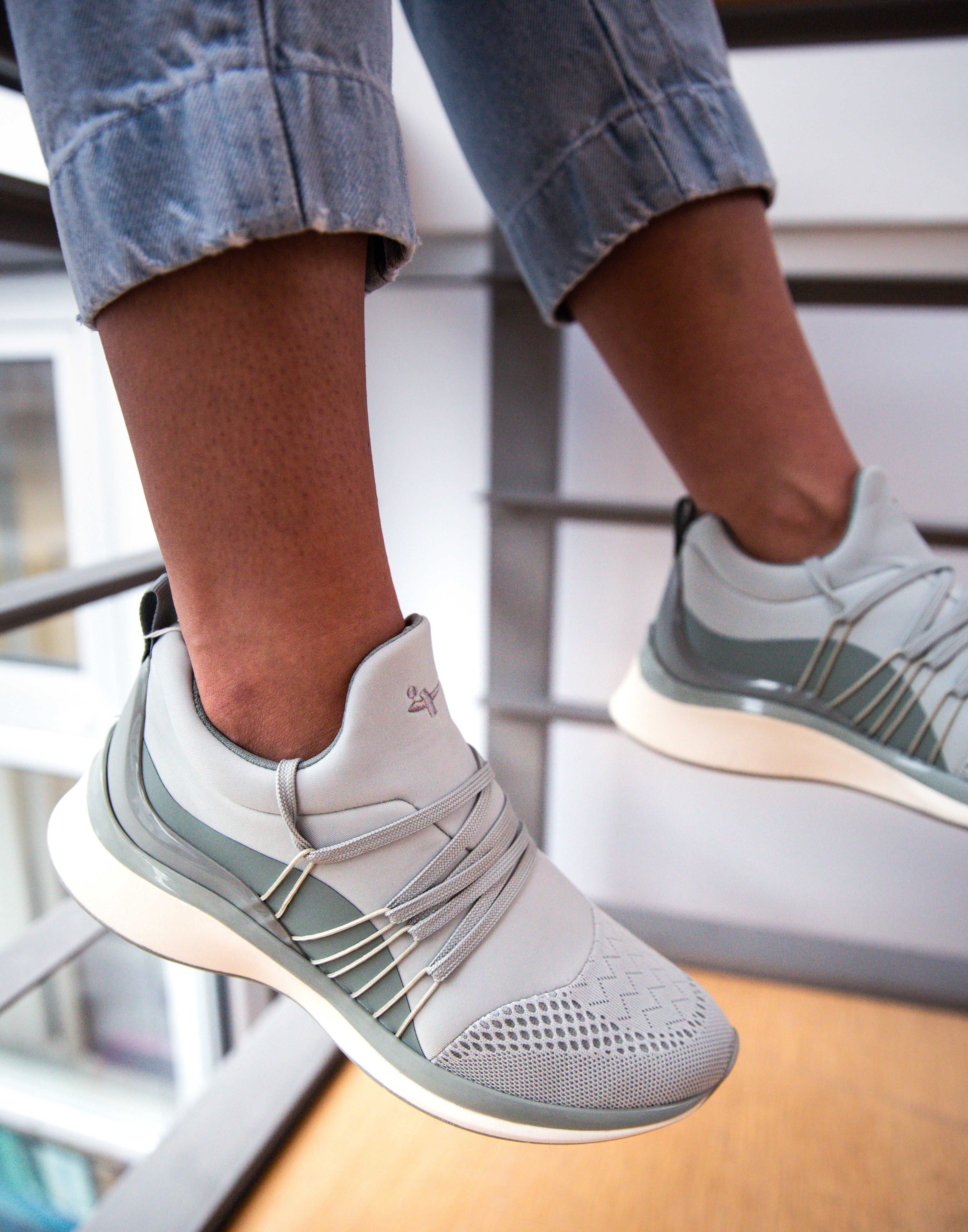Tamaris Fashletics Sneaker in 2020 (mit Bildern) | Sneaker