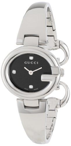 9248834fc1b Gucci Women s YA134505