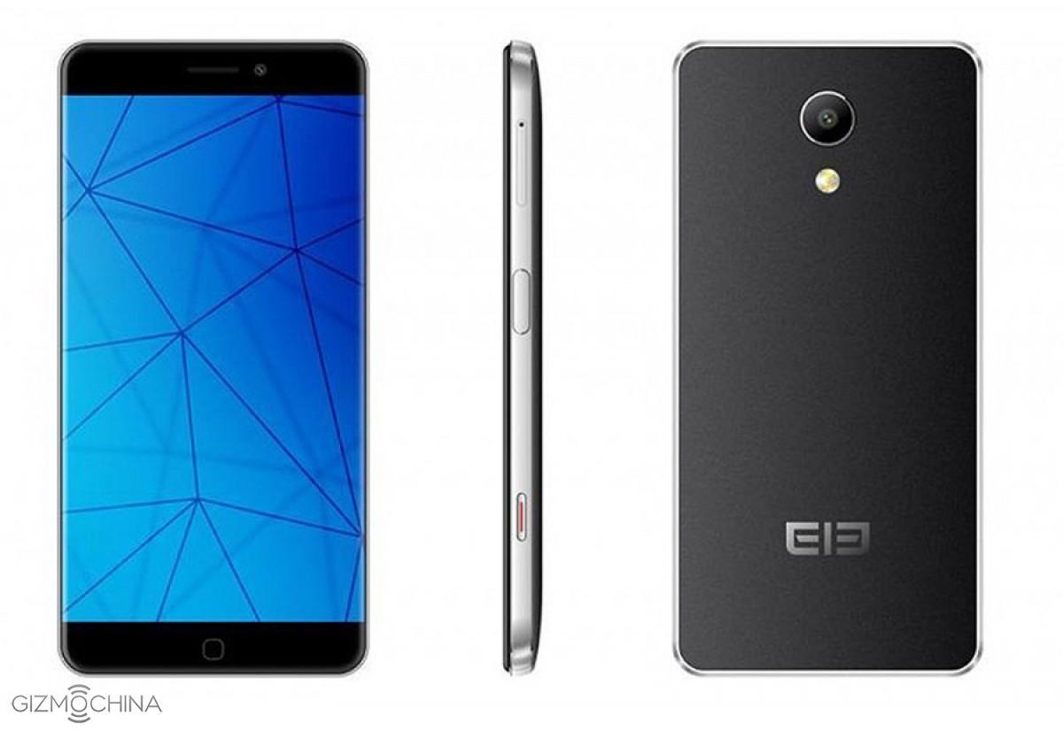 Von Elephone, dem chinesischen Smartphone-Hersteller, kommt jetzt mit dem P9000 Edge ein weiteres, hochinteressantes Smartphone-Modell  http://www.androidicecreamsandwich.de/elephone-p9000-edge-offiziell-vorgestellt-494160/  #elephonep9000edge   #elephone   #smartphone   #smartphones   #android