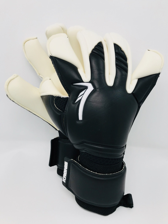 Goalkeeper gloves goalkeeper gloves gloves leather