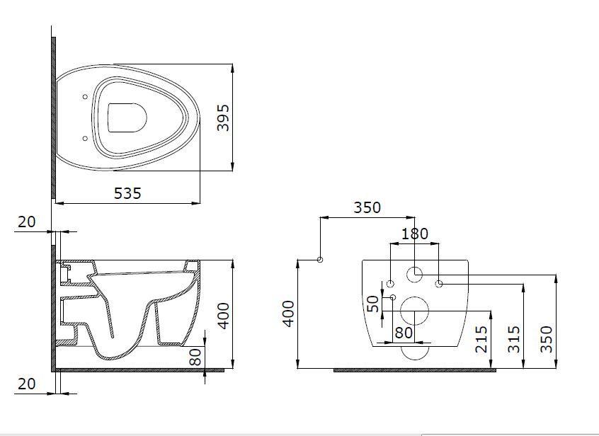 mobilya teknik  u00e7izimleri