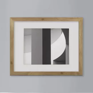 Shop For Frames Online At Target Free Shipping On Orders Of 35 And Save 5 Every Day With Your Target In 2020 Made By Design Wood Gallery Frames Wood Picture Frames