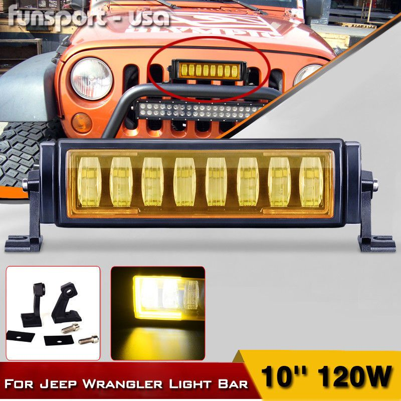 Off Blue Flag LED Light Xprite Offroad WHIP Laser 5 Pin Rocker Switch On