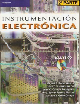Es una revista que consta de 24 capitulos en los cuales personas que se interesan en la electrónica puedan desarrollarlo.