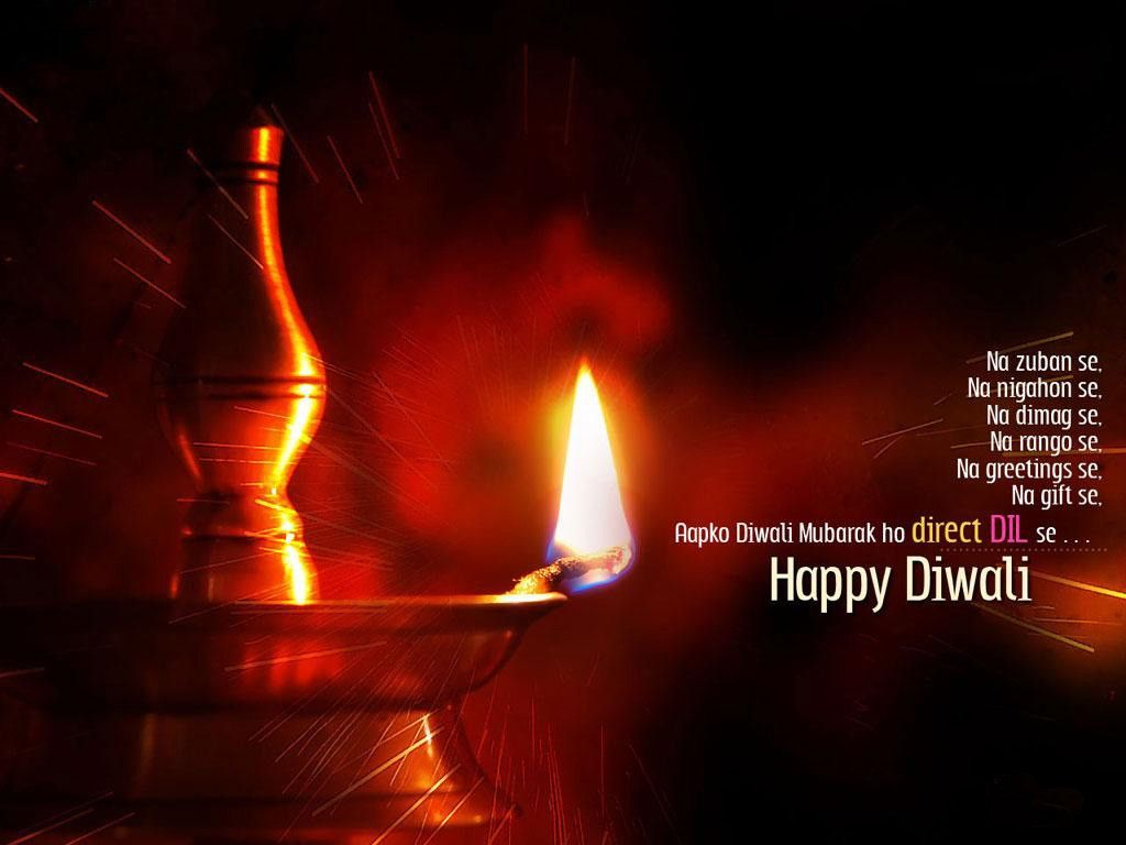 Happy diwali wishes and greeting for friends and family happy happy diwali wishes and greeting for friends and family m4hsunfo