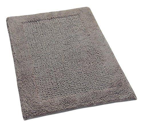 Gold Case 100 Cotton Bathroom Mats Towel Fabric 16x2440x60cm Made
