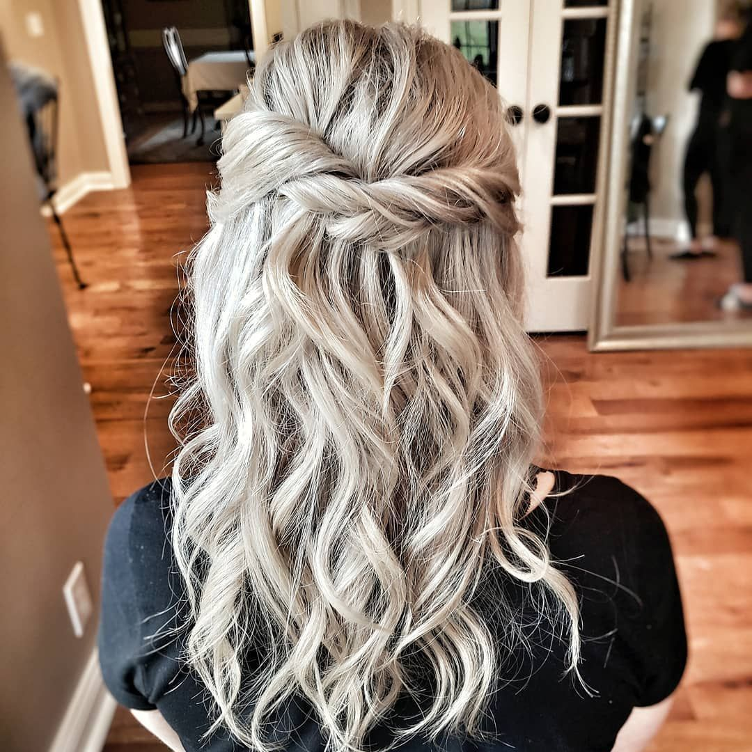 Pin On Best Hairstyle 2021