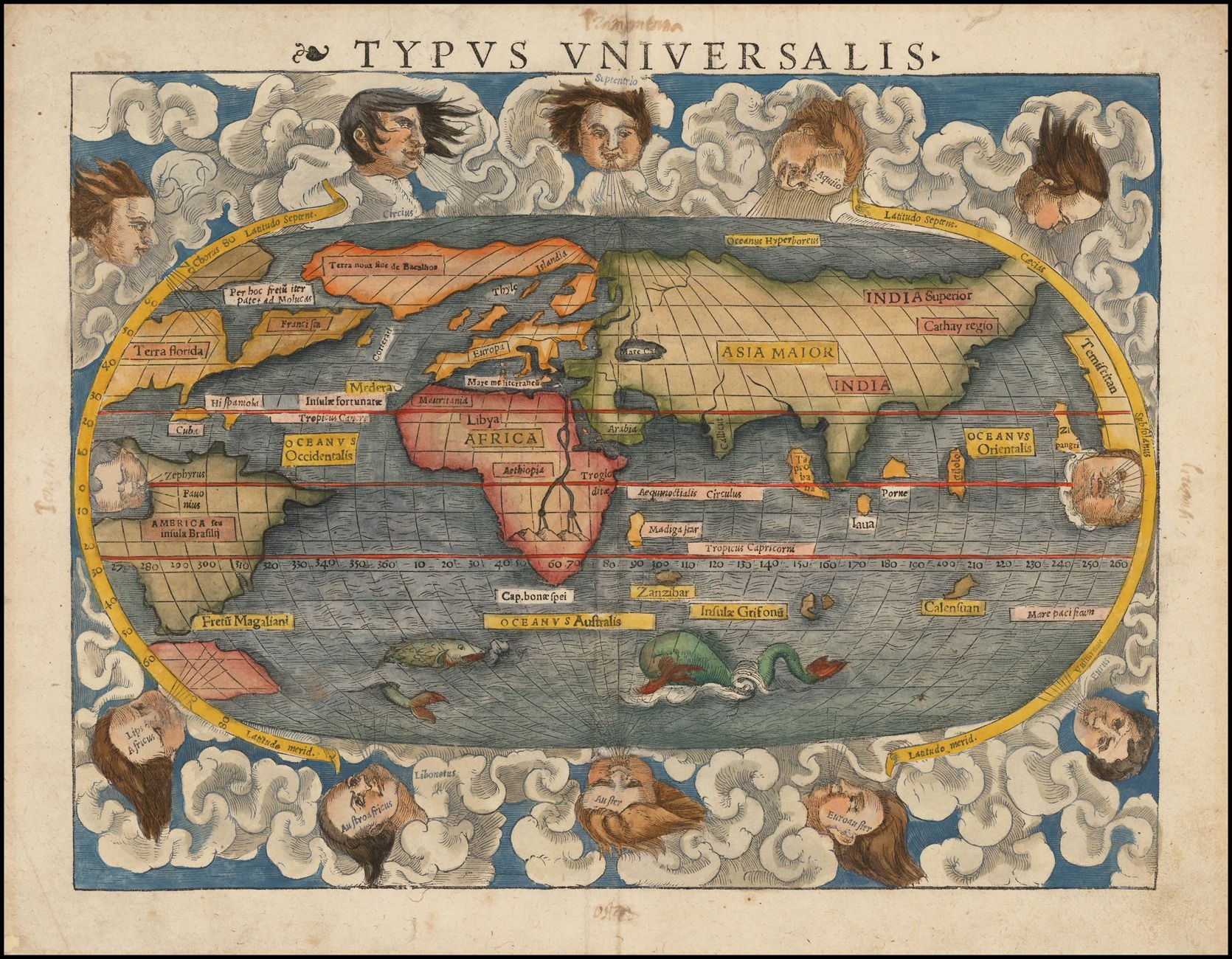 Explore Old Maps Antique And More