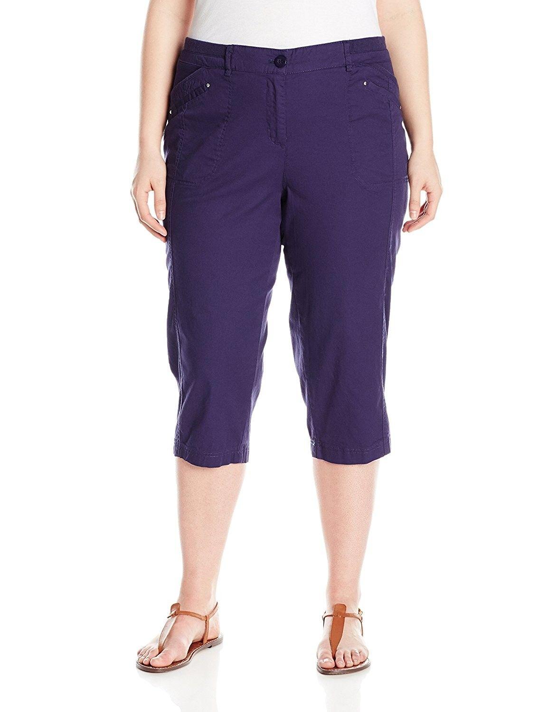 Lift /& Contour Suko Jeans Womens Skinny Denim Pants Pull On Stretch