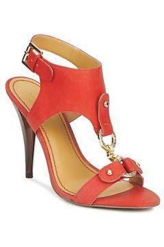 Nine West Bayan Sandalet Modelleri Ve Fiyatlari Nine West Bayan Sandalet Satin Al Sandalet Nine West Bayan Ayakkabi