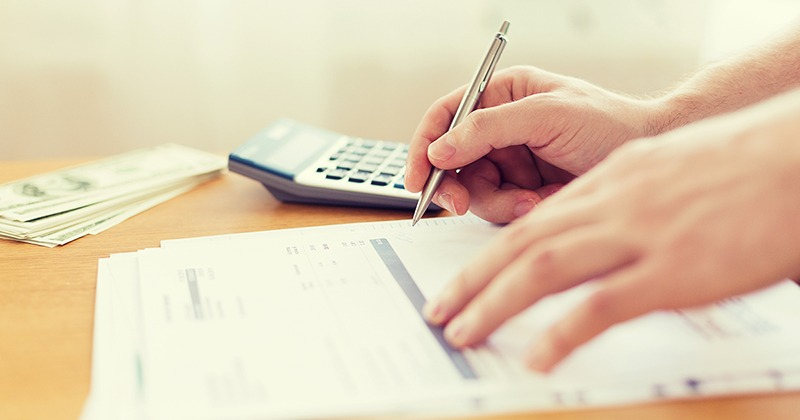 Is Debt Costing You? Strategies for Paying It Down