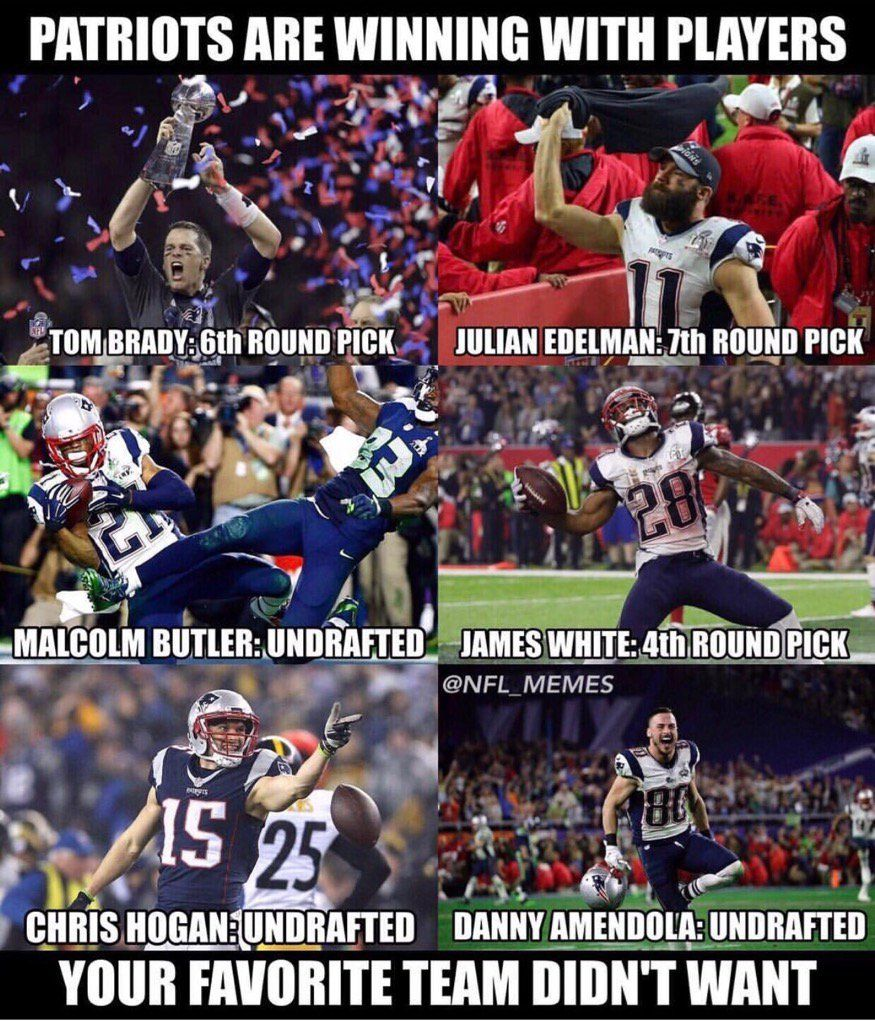New England Patriots New England Patriots Patriots Memes New England Patriots Football
