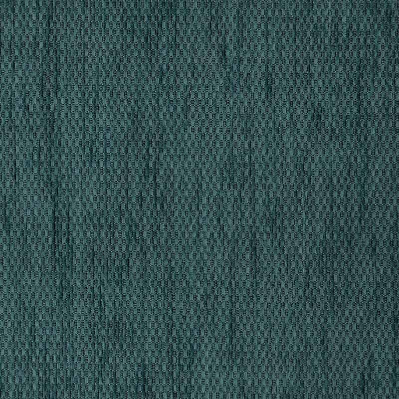 Warwick Fabrics : PIAZZA BAXTER Lagoon. 357gsm Heavy Commercial THE FINAL CHOICE