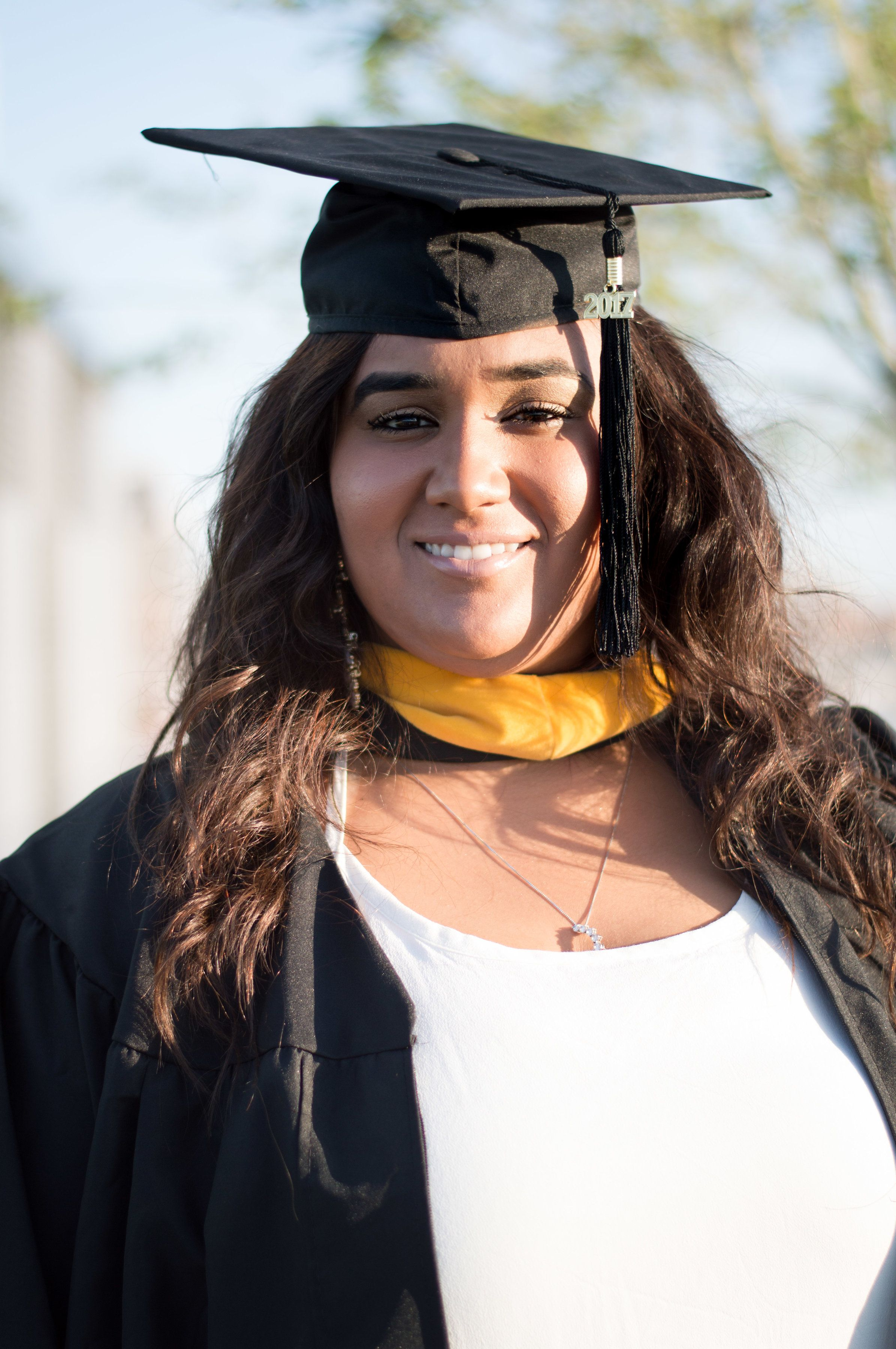 Pin by wendy ogbolu on graduation pictures pinterest graduation