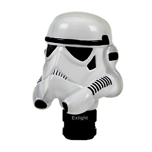 Pin On Star Wars Shifter Knobs