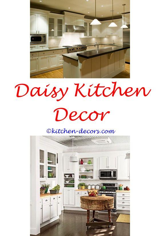 kitchen copper kitchen decorating ideas - kitchen bay window ideas ...