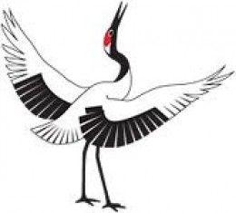 Pak Hok Pai Tibetan White Crane Kung Fu White Crane Crane Martial Arts Techniques
