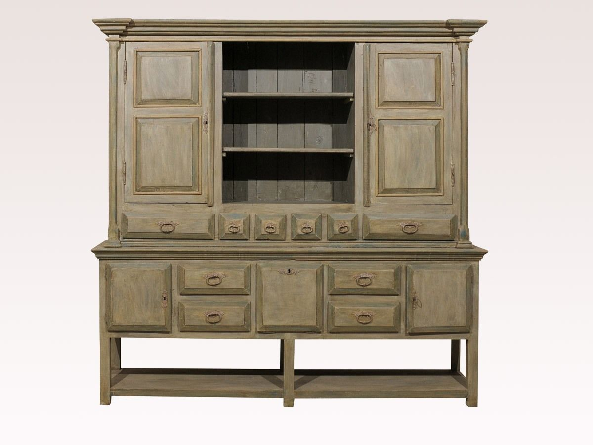 Large brazilian display cabinet librarylaboratory pinterest