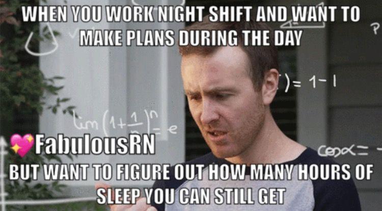 Er Nurse Meme Funny : Nurse humor. nursing funny. nurse meme. night shift. nurse life
