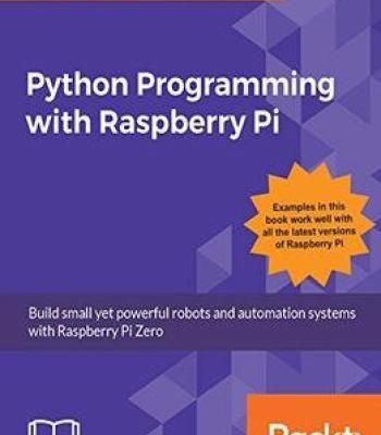 Learn Python 3 the Hard Way: A Very Simple Introduction to the Terrifyingly Beautiful World of Compu