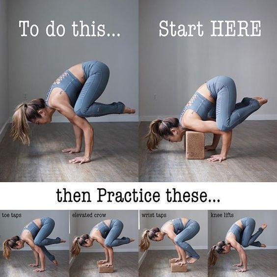 Photo of Love and yoga – women's classic tee – women – navy – yoga & fitness – yoga fitness – erbaa blog