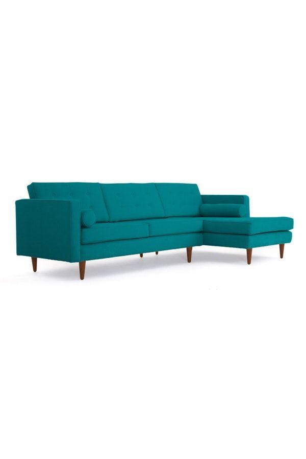 Braxton Sectional Furniture Sofa Furniture Sectional Sofa