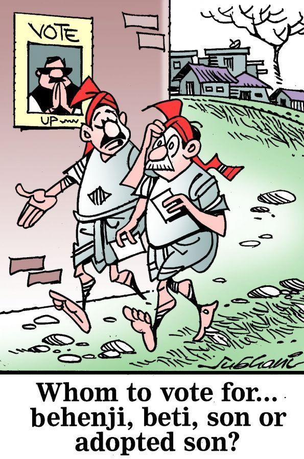Counter Point | Deccan Chronicle | lkanduri,upenderk,vivekreddye in