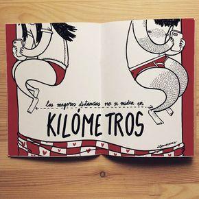 Alfonso Casas  Crónicas de amor