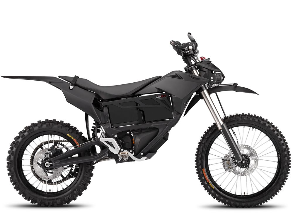 The Lapd Just Got A Military Grade Electric Bike For Stealth Missions Electric Motorcycle Electric Bike Electric Motorbike