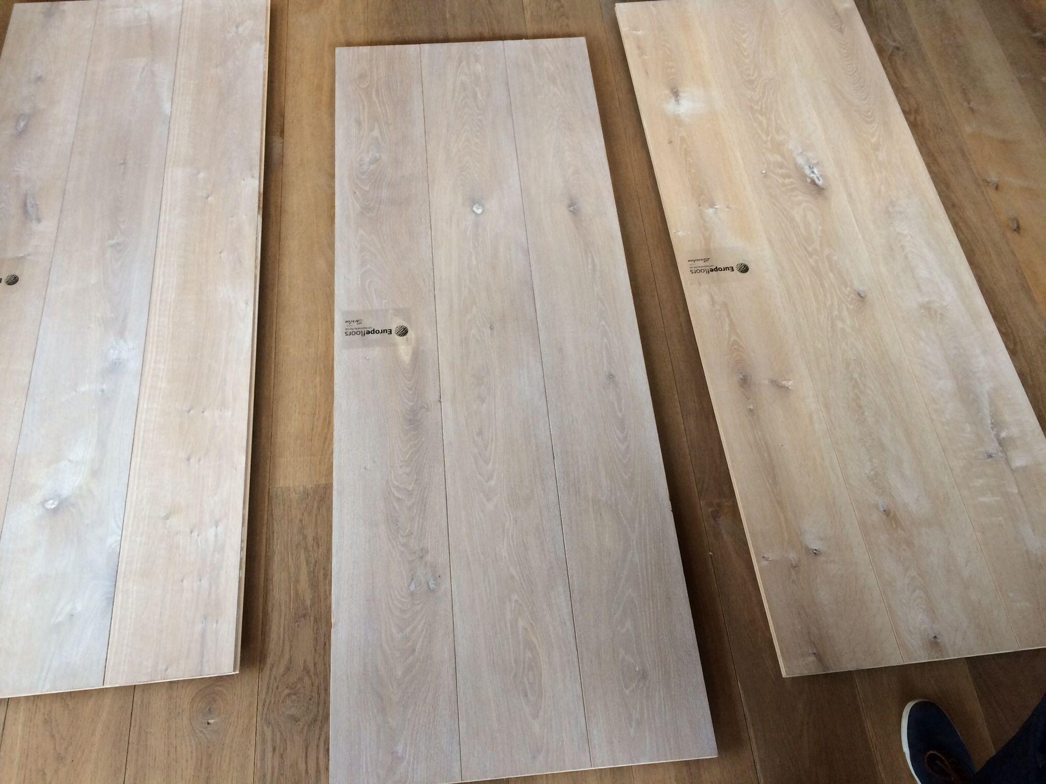 houten vloeren paleis soest vloeren pinterest