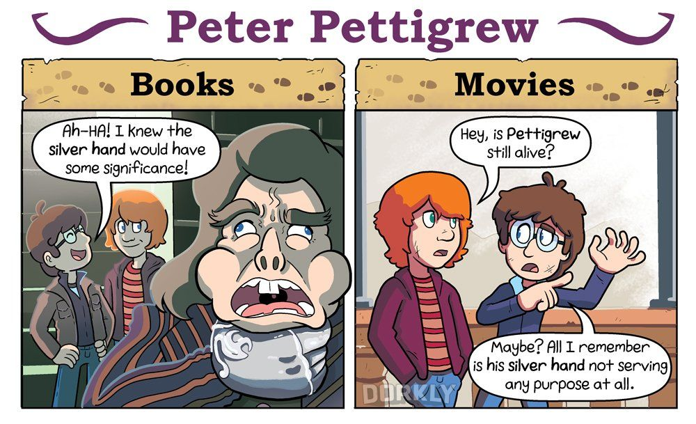 Pin By Emily Keith On 2023 Hp Postcards Harry Potter Comics Harry Potter Books Harry Potter Movies