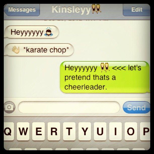 Emoji skills  #you #wish #you #were #us @kinsleythomas10