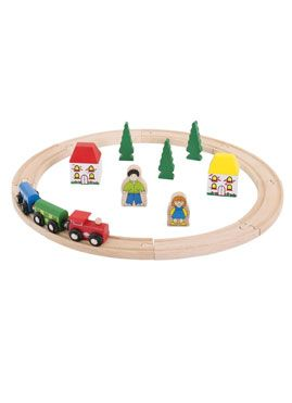 Timber Toys is a wooden toy supplier We supply over 1000 toys from leading wooden toy brands, such as Le Toy Van, Moover, Bigjigs, Uncle Goose and many more!