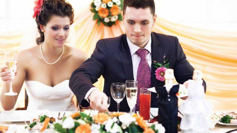 50 Cheap Wedding Reception Food Drink Menu Ideas On A Budget Cheap Wedding Reception Wedding Reception On A Budget Wedding Menu