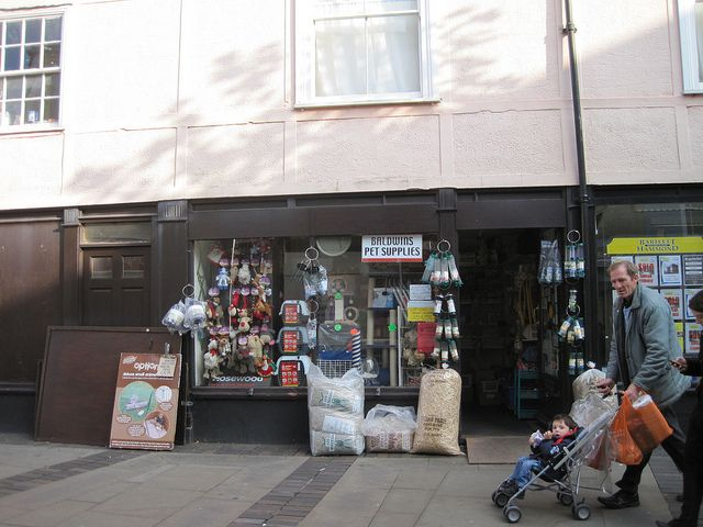 Baldwins Pet Supplies Little Square Braintree Essex Cm7 1ut Pet Shop Pet Health Pets Pet Supplies