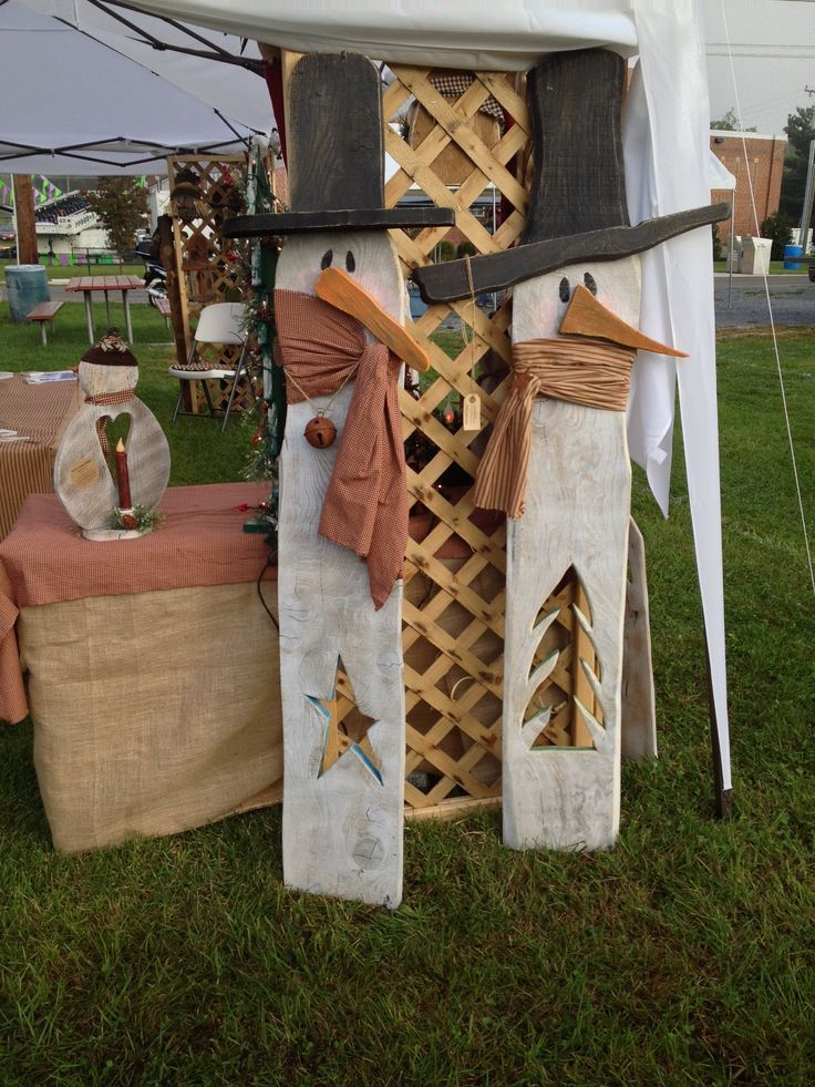 17+ Christmas wood crafts pinterest ideas