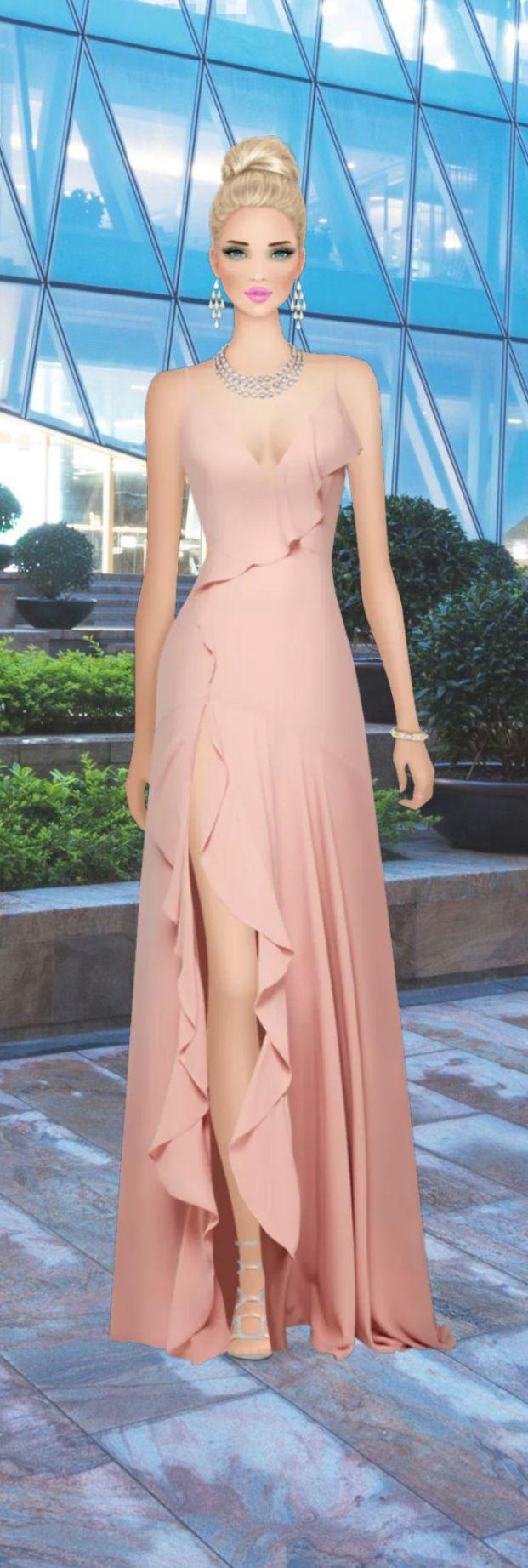 Pin de Helena Cristina en roupas | Pinterest | Vestiditos, Moda ...