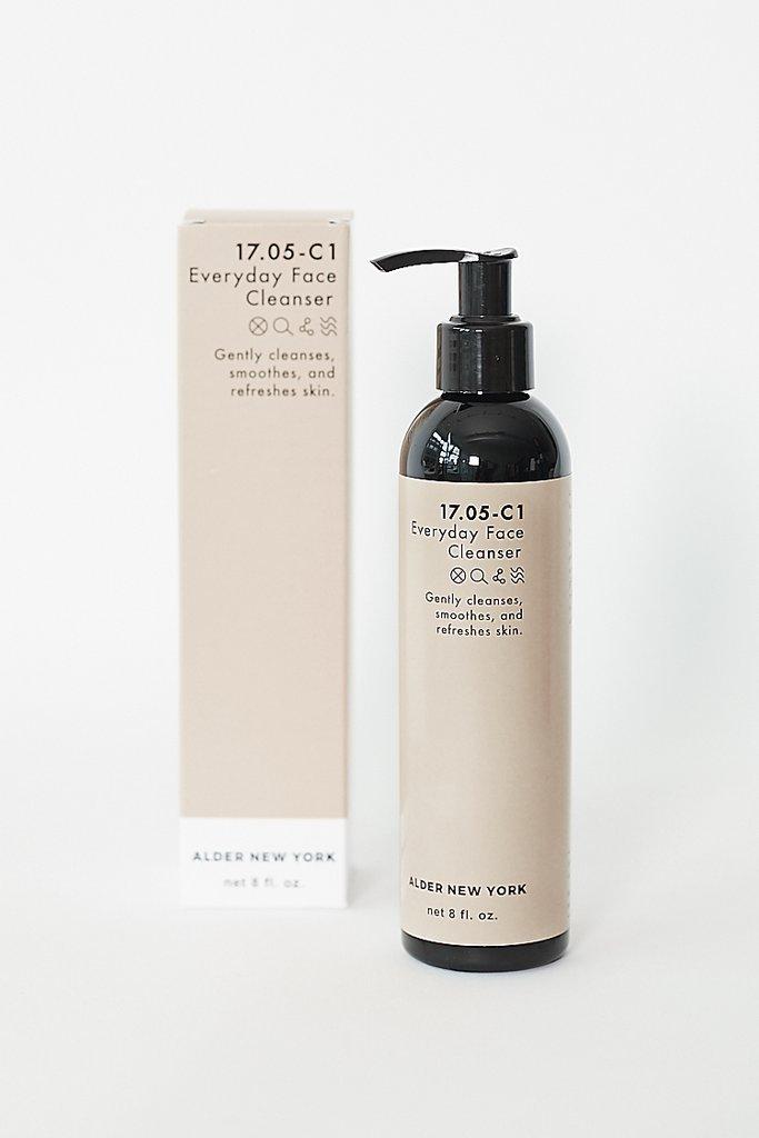 Facemoisturizer In 2020 Face Cleanser Cleanser Moisturizer For Dry Skin