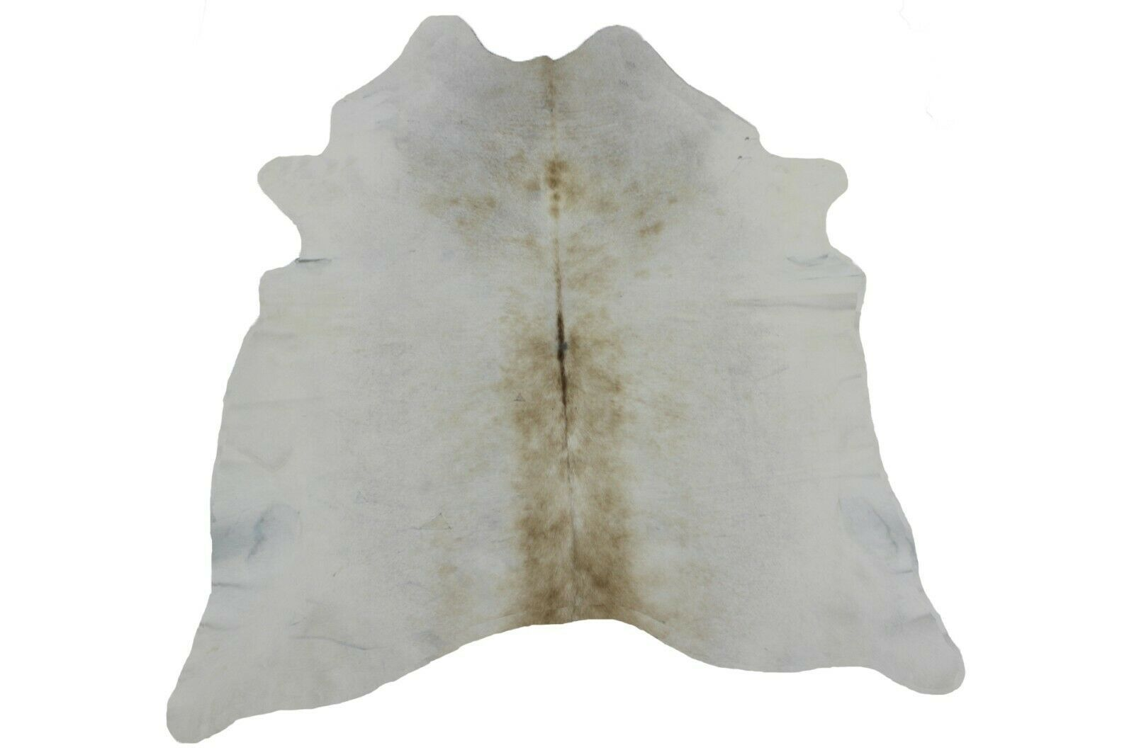 Why Cowhides From Nature S Robe Free And Fast Shipping In Australia 24 7 Customer Service Real Stock Photos Cow Skin Grey Cowhide Rug Real Cowhide Rugs