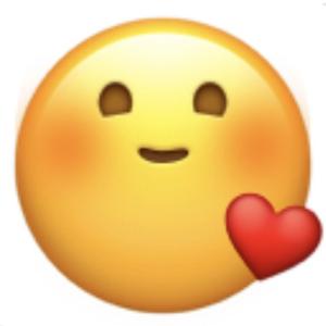 Twitch Emoji Meme Cute Love Memes Cute Memes